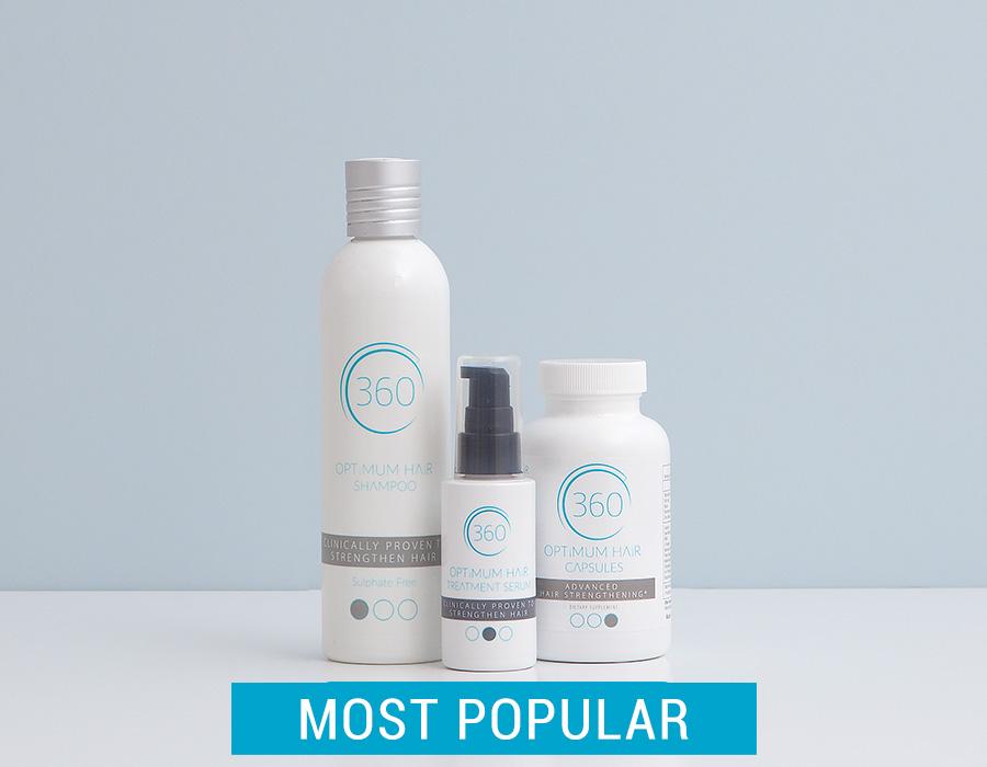 360 Home Treatment Service 2  360 Hair Clinic